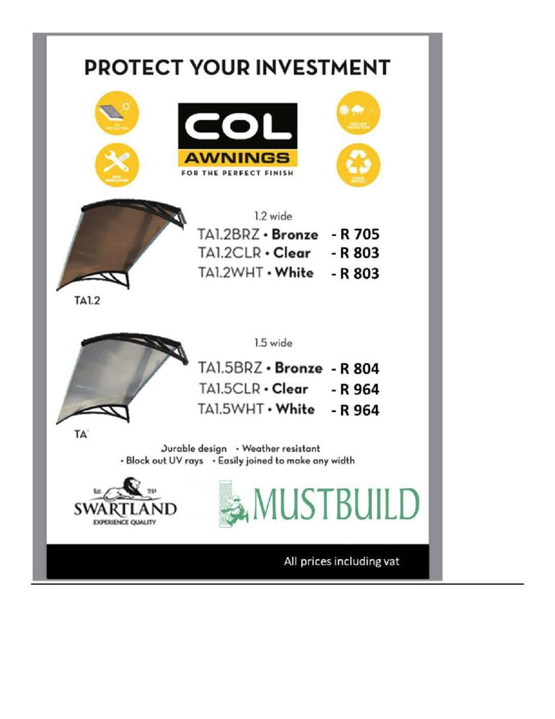 thumbnail of Mustbuild Awnings promo (002)