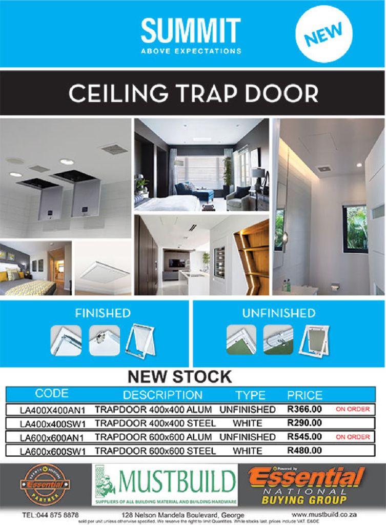 thumbnail of Mustbuild-Ceiling-Trap-Door