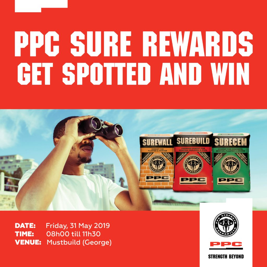 thumbnail of PPC Sure Rewards_JP_1080x1080_2019_4