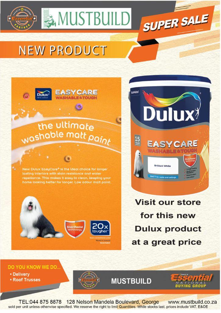 thumbnail of Mustbuild-Dulux-Supersale
